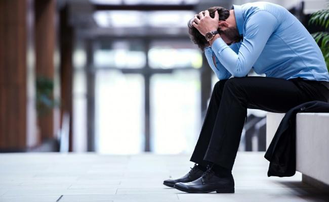 موسس استارتاپ 300 میلیون دلاری: برای موفقیت باید با طرد شدن کنار بیایید!