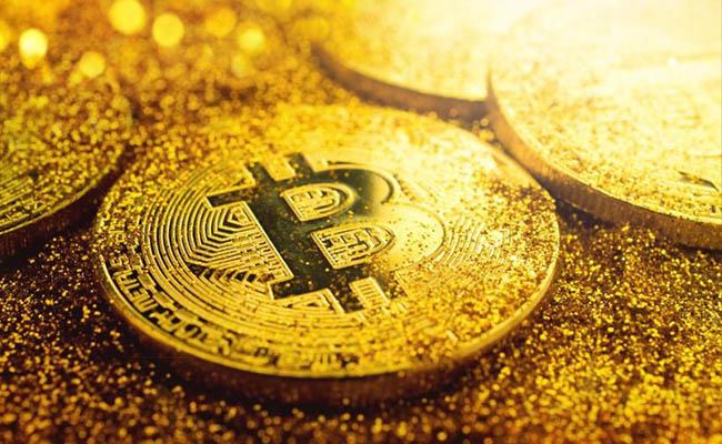 بیت کوین نمیتواند با ارزش ذاتی طلا رقابت کند