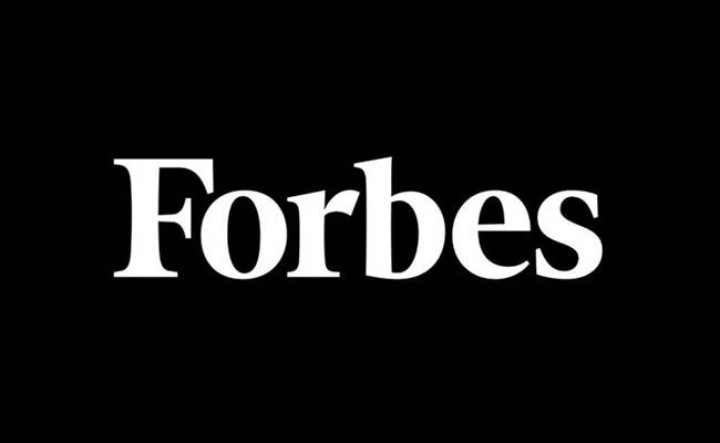 لیست میلیاردرهای مجله فوربز، بنیانگذاران فناوری در صدر