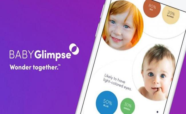 استارتاپی که دیدن چهره نوزادان را پیش از به دنیا آمدن امکان پذیر ساخت
