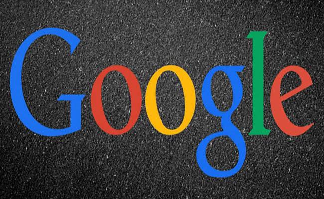 همكاري گوگل با هكرها براي يافتن نواقص اپليكيشن های برتر