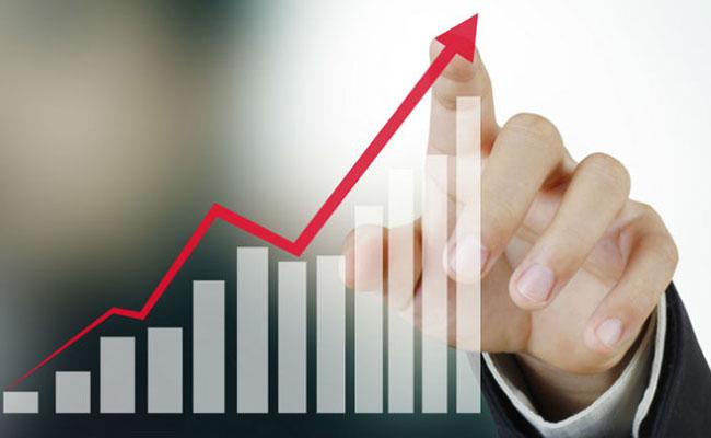 مرکز توانمند سازی و تسهیلگری کسب و کارهای نوپا فاوا و رشد استارتاپ ها