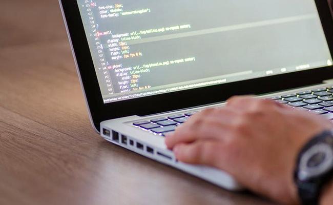 چرا کد نویسان استارت آپی نیاز به دانستن زبان و فریم ورک برنامه نویسی روبی دارند؟