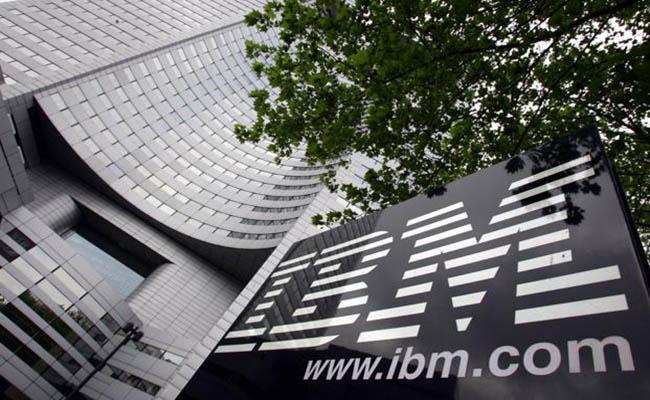 IBM ؛به جمع استفاده کنندگان از بلاک چین پیوست