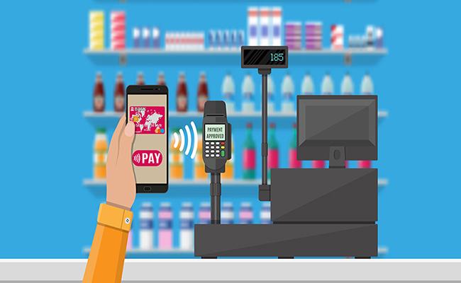 استفاده از پرداخت الکترونیکی راهی برای افزایش فروش MSME ها