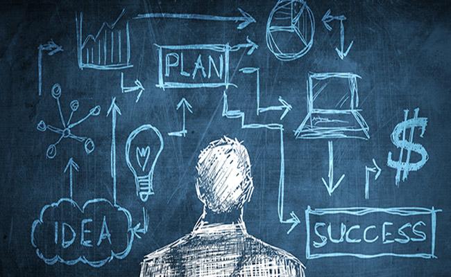 5 نکته  که قبل از راه اندازی  کسب و کار باید بدانید