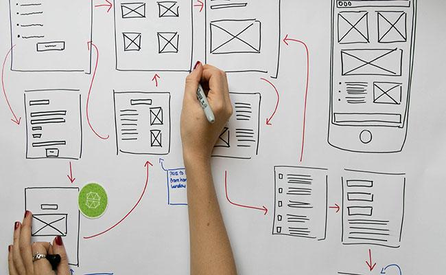 برگزاری کارگاه تجربه کاربری و کاربردپذیری