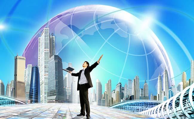 شرکت سنگاپوری مجری فاز دوم توسعه شهرک بینالمللی فناوری اطلاعات و ارتباطات پیام