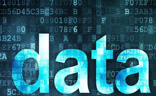 نقش داده ها در کاهش ریسک
