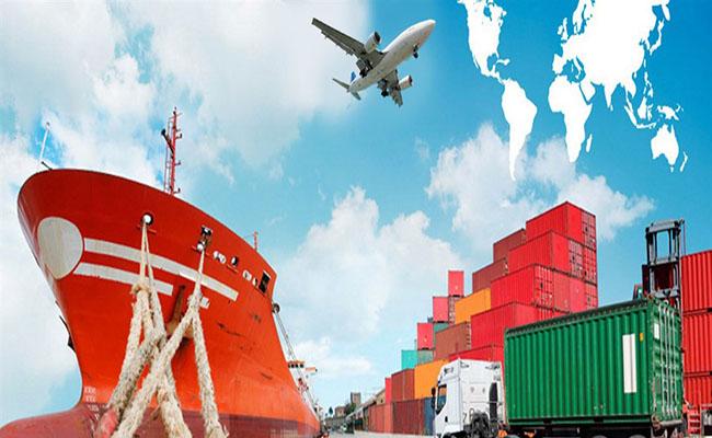 کارنامه عملکرد تجارت خارجی کشور در 7 ماهه سال جاری