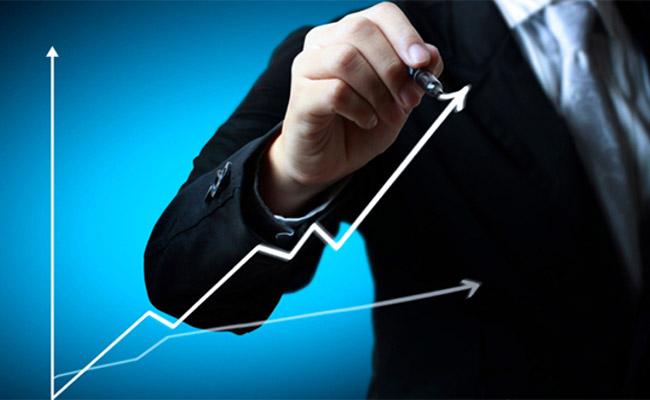 بخش خدمات بیشترین نرخ مشارکت اقتصادی در کشور را داشته است