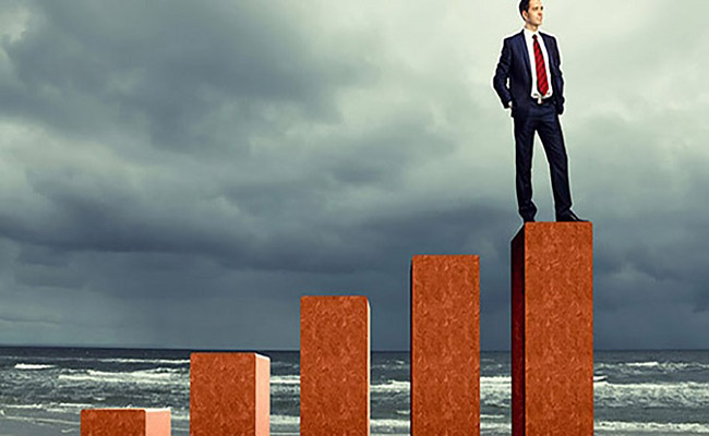 ویژگی هایی که کارآفرینان را از دیگران متمایز می کند