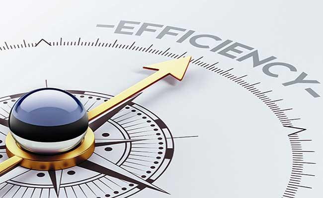 شش اصل برای تقویت عملکرد و میزان کارآمد بودن افراد در زندگی روزمره