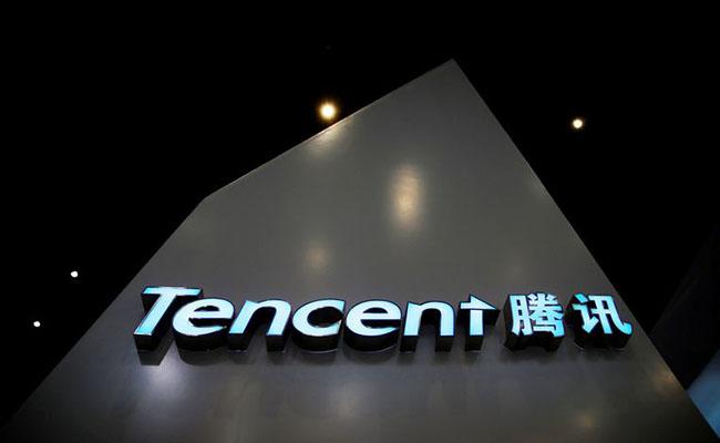 مالک وی چت به اولین شرکت آسیایی 500 میلیارد دلاری تبدیل شد
