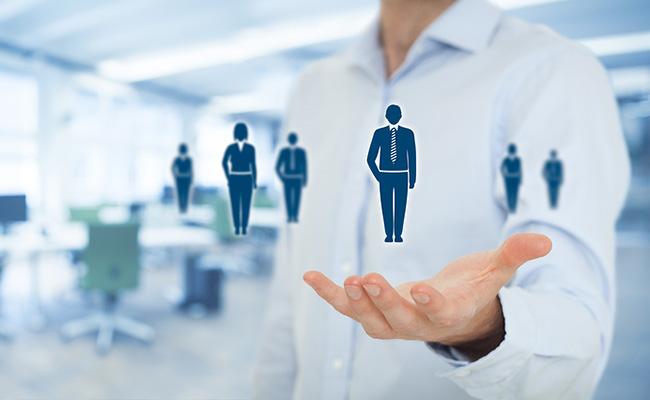 کارآفرینان چگونه می توانند استعدادهای برتر را جذب و حفظ کنند