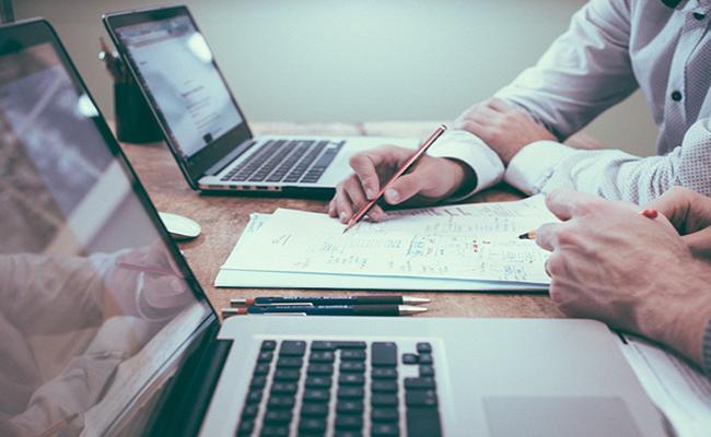 چه عاملی منجر به منحصر به فرد شدن یک کسب و کار می شود؟