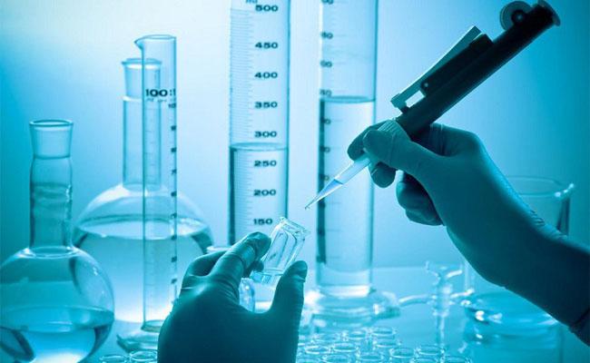 نخستین استارتآموز زیستفناوری، با موضوع کسب و کار میکروبی، برگزار شد