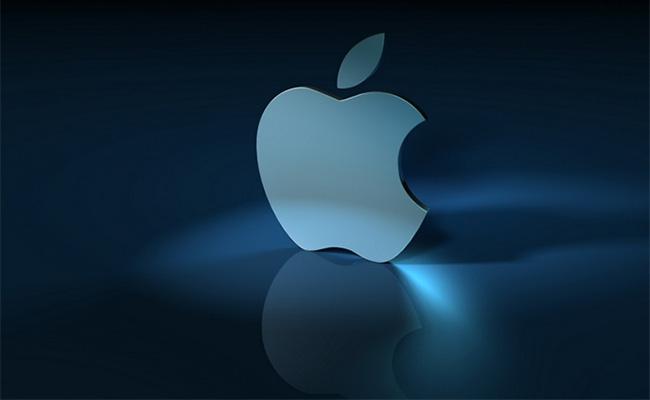 افزایش 12 درصدی درآمد اپل به لطف محصولات جدید این کمپانی