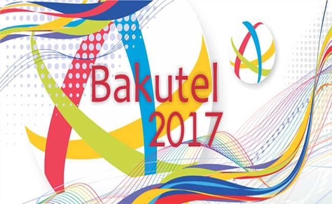 حضور 14 شرکت ایرانی در نمایشگاه باکوتل