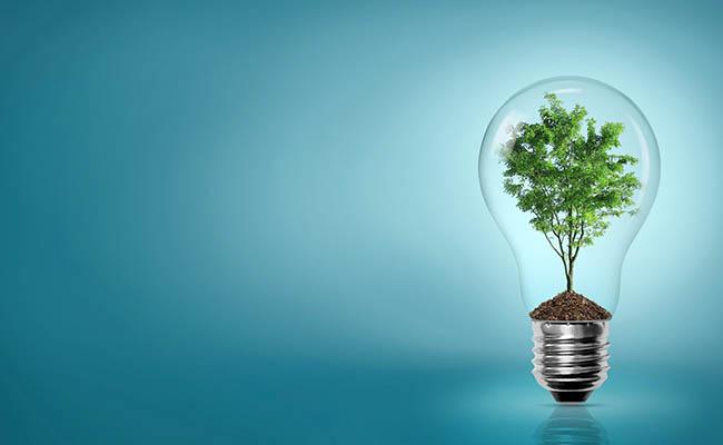 چالش نوآوری انرژی قدم نخست برناهه پیشگامی ملی انرژی ایران