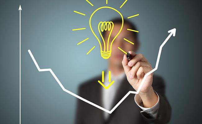 نوآوری مخرب و تاثیر آن در کسب و کار