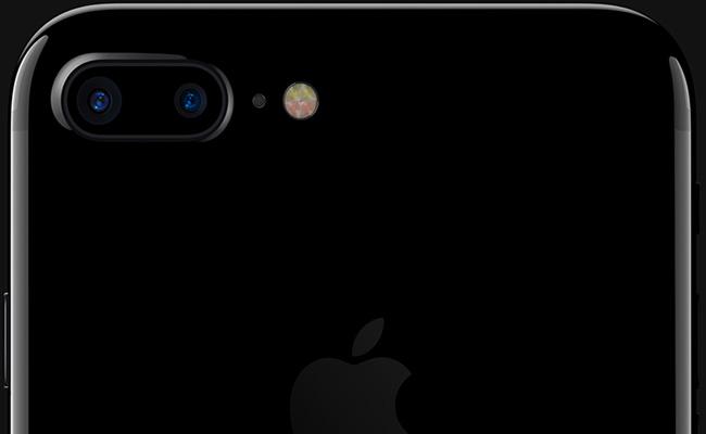 استارتاپ کورفیکس، اپل را به کپی برداری متهم کرد