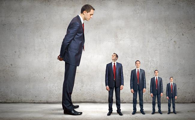 چرا تیم کاری باید در تصمیم گیری ها مشارکت داشته باشند