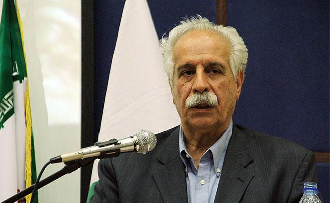 استارتاپهای ۵ میلیارد دلاری در ایران
