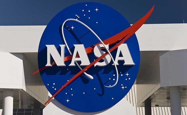ناسا چگونه از سرویسهای محاسبات ابری آمازون بهره میبرد؟