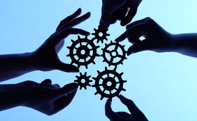 کسب بهترین شاخص ملی محیط کسب و کار توسط استان فارس