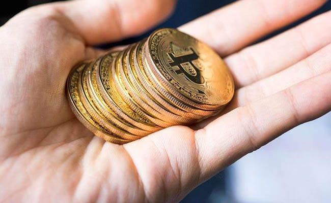 کاربرد دیگری از ارزهای رمزپایه، پرداخت حقوق با بیت کوین