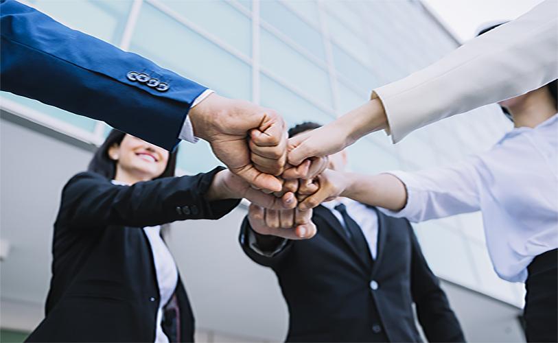 راهکارهای مدیران موفق استارتاپی برای کاهش فشار و استرس