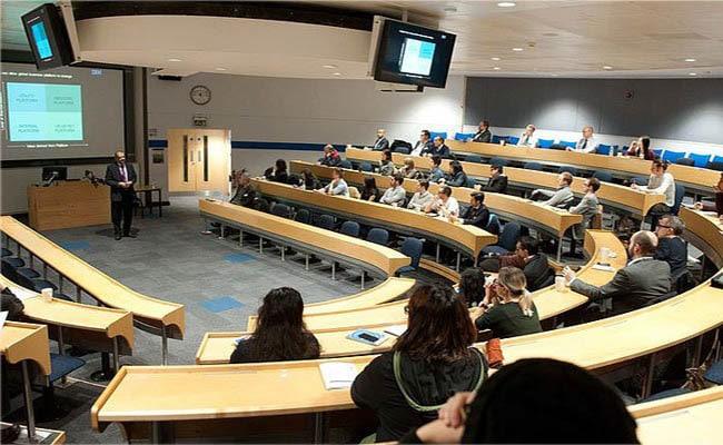 برترین دانشگاه های سال 2018 جهان برای ادامه تحصیل در حوزه کسب و کار