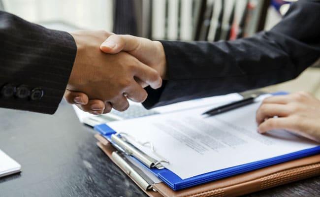 برای پذیرفتن یک پیشنهاد شغلی باید به چه نكاتي توجه كنيم