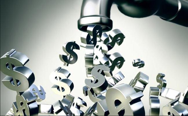 4 قدم برای افزایش نقدینگی و جریان مالی