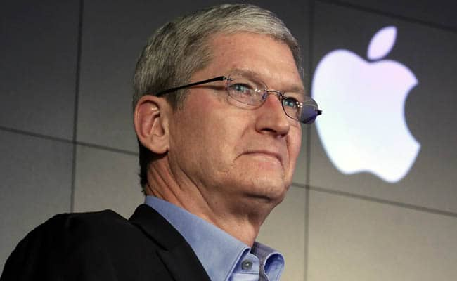 10 توصیه مدیرعامل شرکت اپل