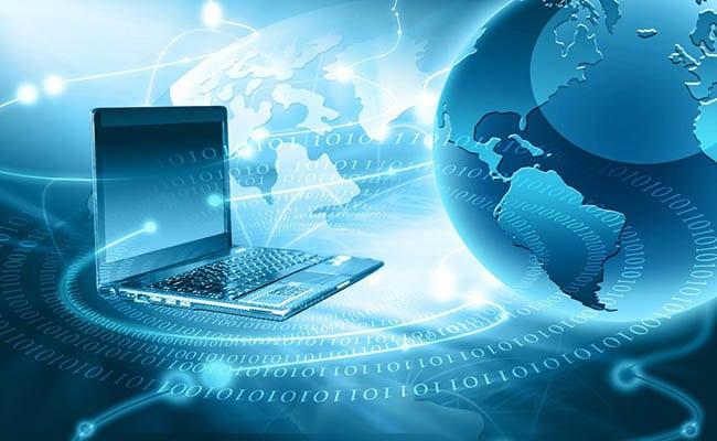 درآمد صنعت ICT می تواند جایگزینی برای نفت باشد