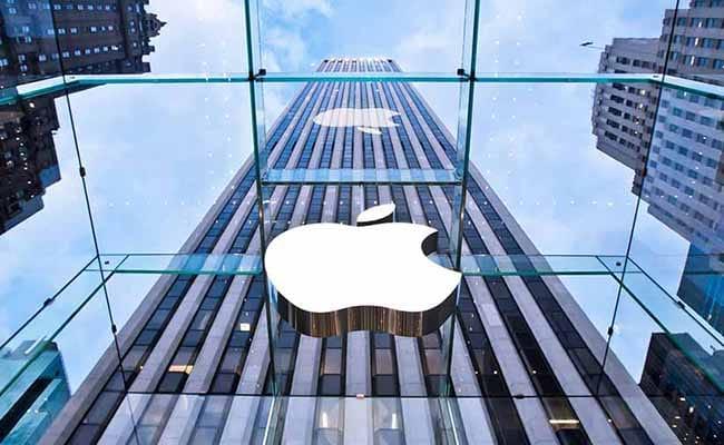 شکایت کوالکام برای اپل روزانه 25 هزار دلار هزینه دارد