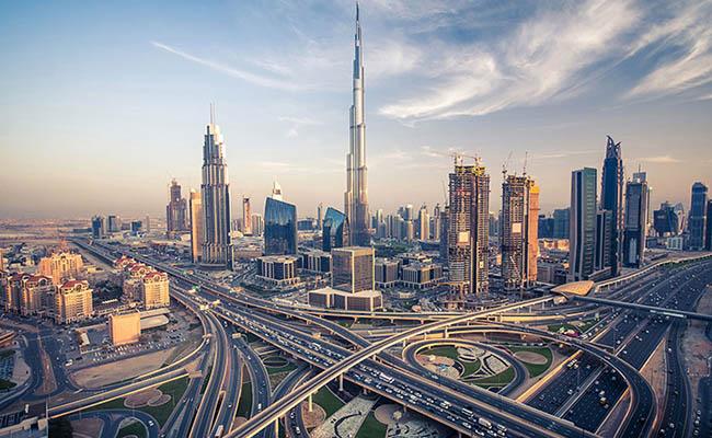 رشد چشمگیر استارتاپ های کشورهای عربی حوزه خلیج فارس تا سال 2022