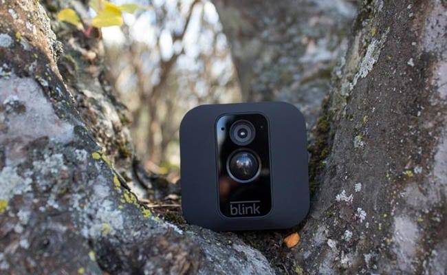 آمازون استارتاپ فعال در زمینه زنگهای درب و دوربینهای هوشمند را خریداری کرد