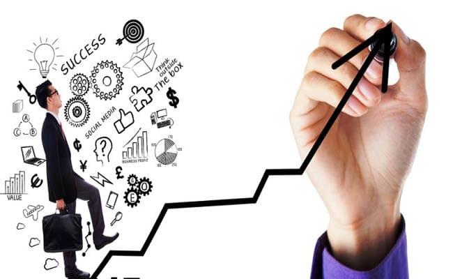 راهکارهایی برای رشد شخصیت و هوش هیجانی کارآفرینان