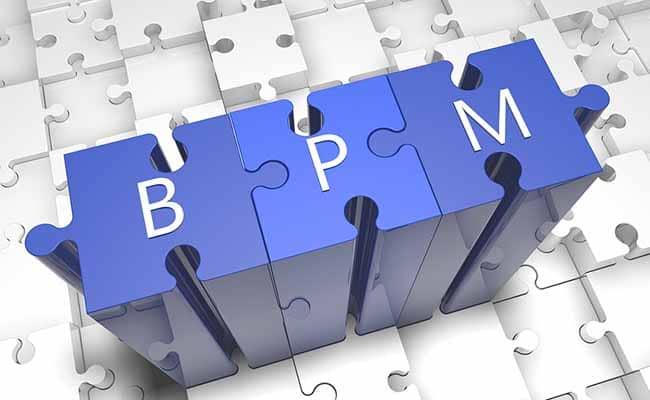 سمینار بین المللی مدیریت فرایندهای کسب و کار برگزار می شود