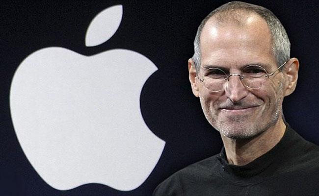 تاخیر دو برابری عرضه محصولات اپل نسبت به دوران مدیریت استیو جابز