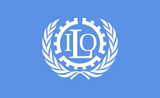 سازمان بین المللی کار نرخ بیکاری جهان در سال 2017 را 5/6 درصد اعلام کرد