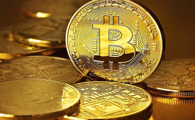 راه اندازی بانکی برای ارائه خدمات بازرگانی به بیت کوین توسط یک تاجر وال استریت