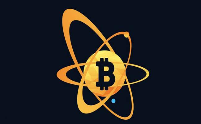 بیت کوین اتم، زیرشاخه ای از بیت کوین با کارایی بهتر
