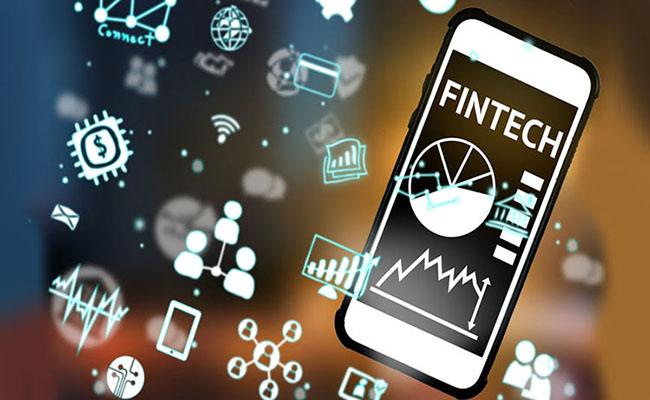 فین تک ها آغازگر عصر جدیدی در خدمات مالی هستند