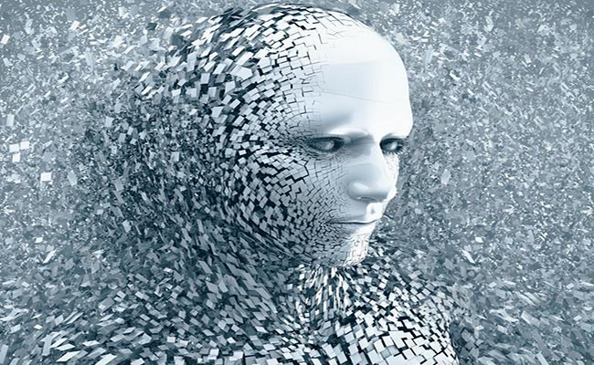 غلبه کردن انسان ها توسط شبکه عصبی طراحی شده علی بابا در آزمون خواندن جهانی