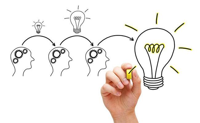 چهار اصل زیربنایی برای شروع کسب و کارهای نوپا