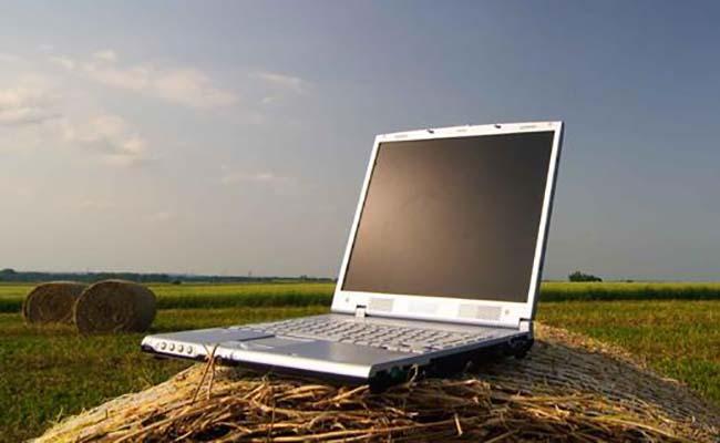 سازمان فناوری اطلاعات از استارتاپ های مناطق روستایی حمایت می کند